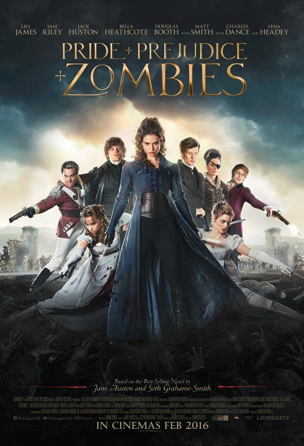 Pride-and-Prejudice-and-Zombies-movie-2016-poster