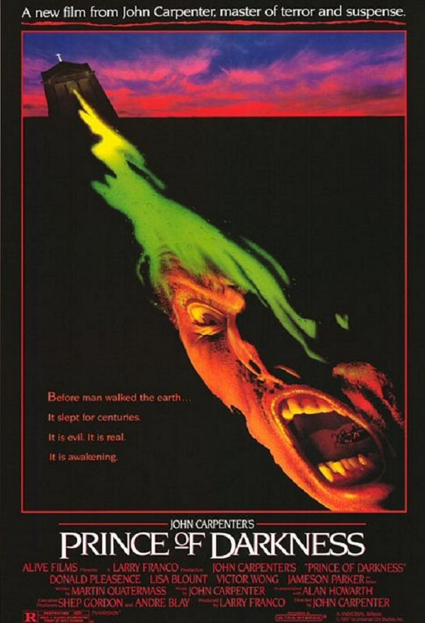 Prince-of-Darkness-movie-1987-poster