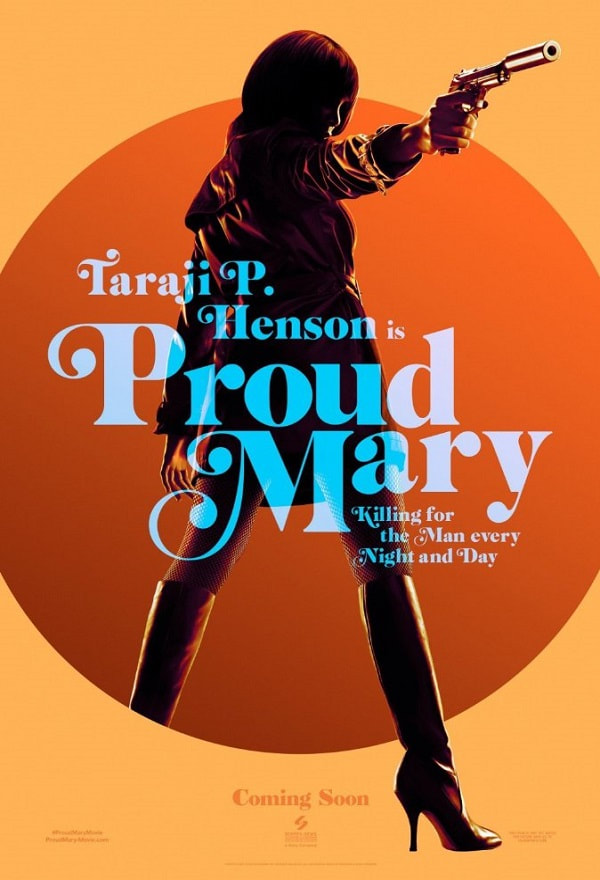Proud-Mary-movie-2017-poster