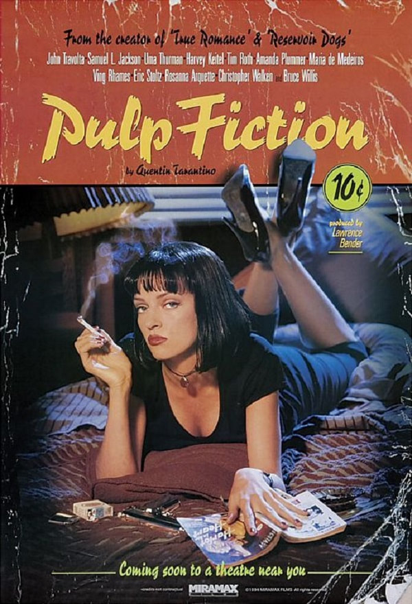 Pulp-Fiction-movie-1994-poster