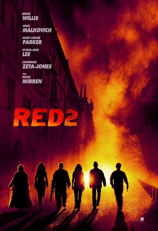 Red-2-movie-2013-poster