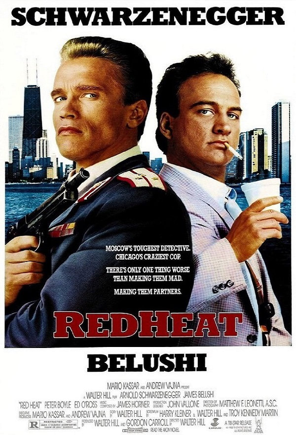 Red-Heat-movie-1988-poster
