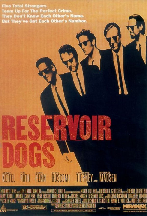 Reservoir-Dogs-movie-1992-poster