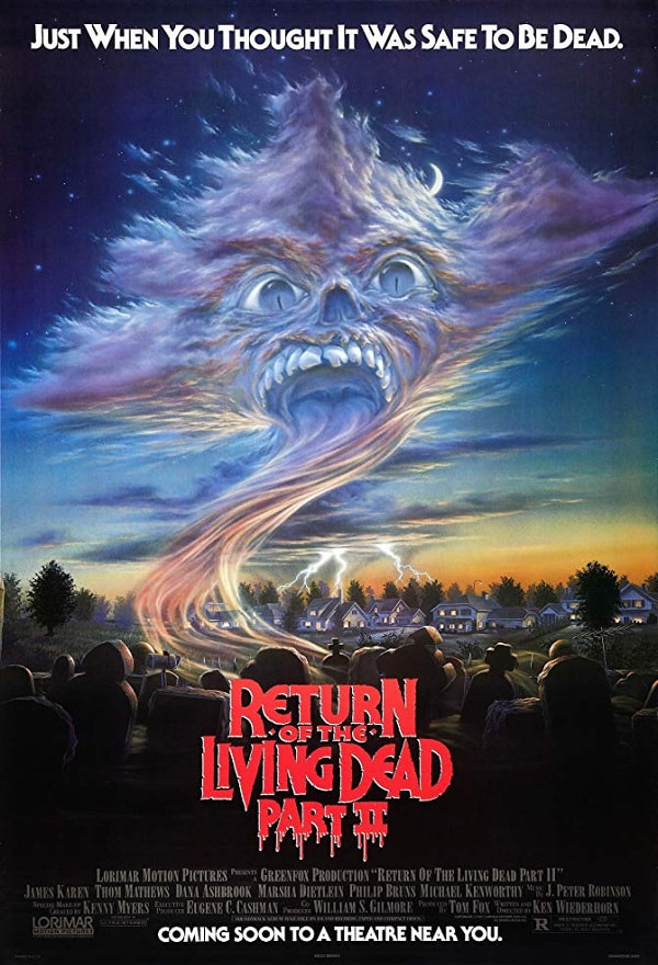 Return-of-the-Living-Dead-Part-II-movie-1988-poster