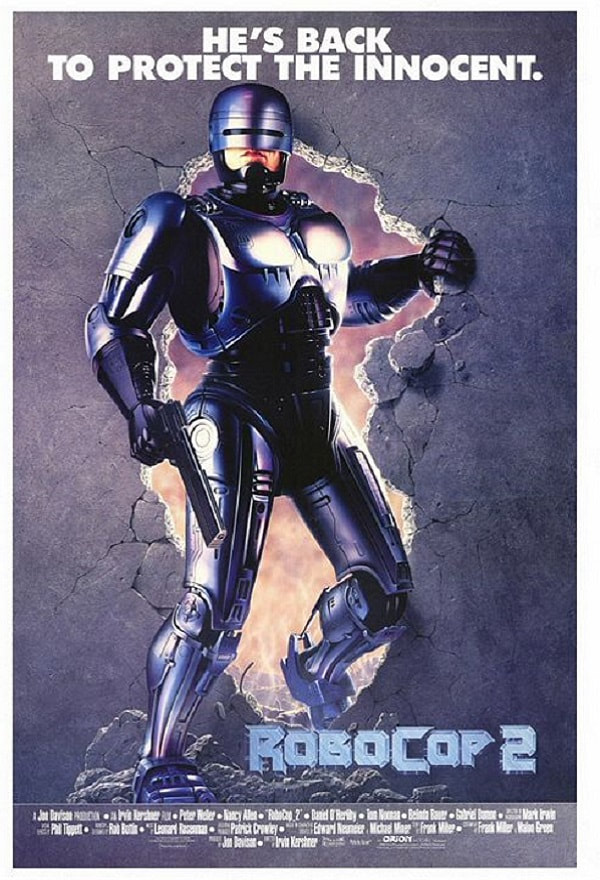 Robocop-2-movie-1990-poster