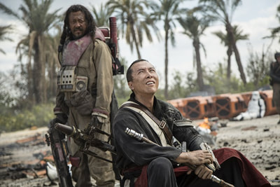 Rogue-One-A-Star-Wars-Story-movie-2016-image