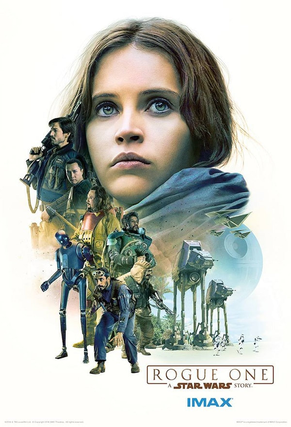 Rogue-One-A-Star-Wars-Story-movie-2016-poster