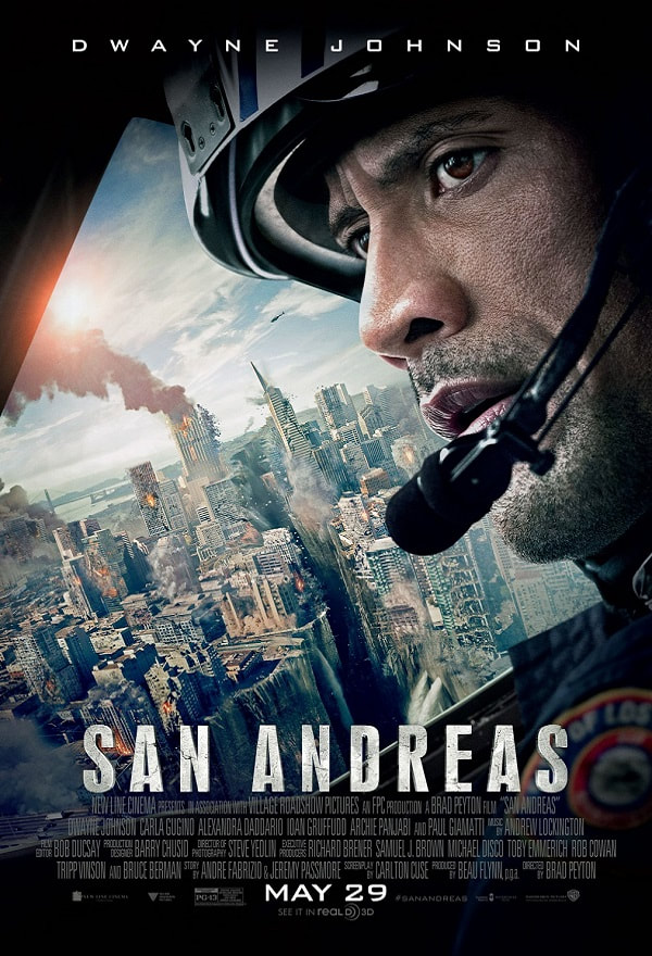 San-Andreas-movie-2015-poster