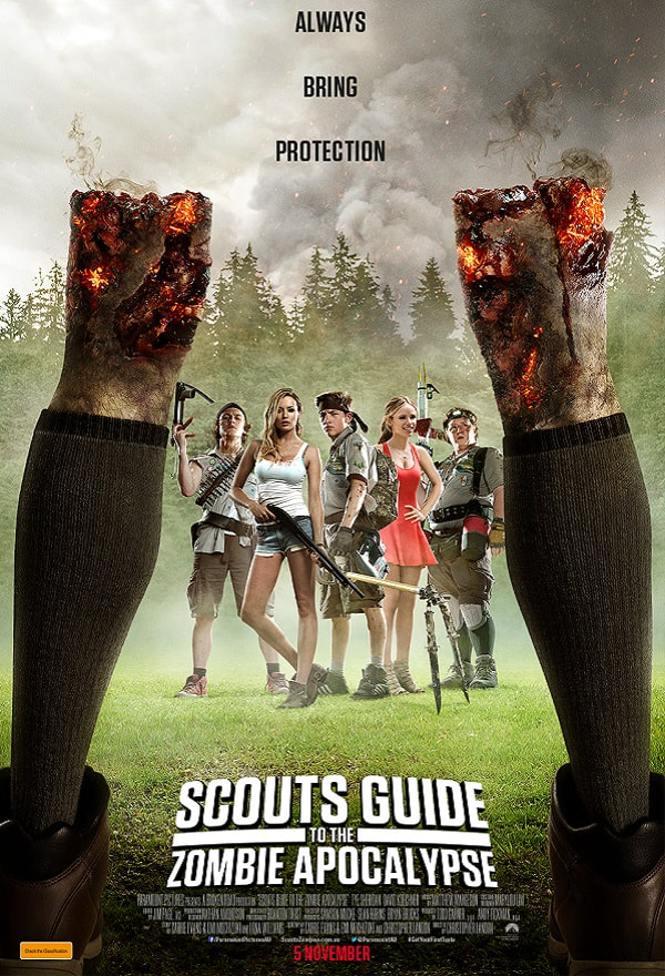 Scouts-Guide-to-the-Zombie-Apocalypse-movie-2015-poster