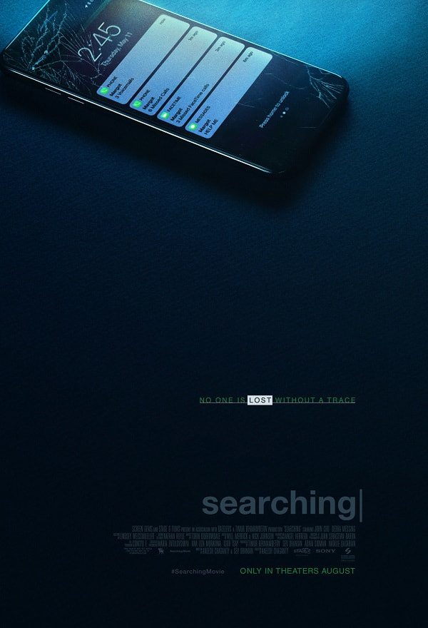Searching-movie-2018-poster