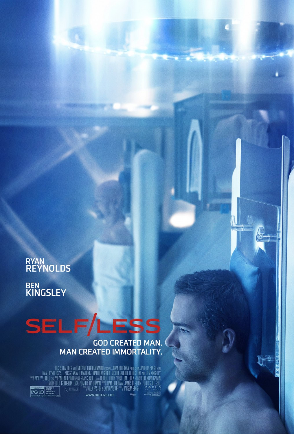 Self/less-movie-2015-poster