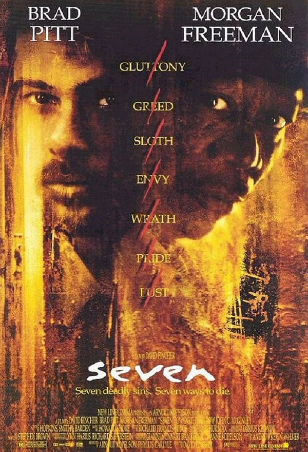 Seven-movie-1995-poster