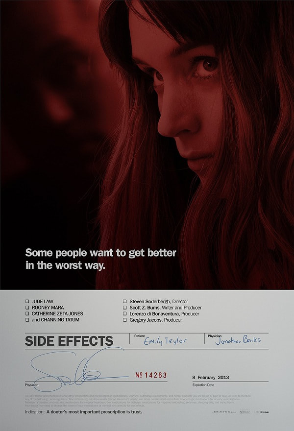 Side-Effects-movie-2013-poster