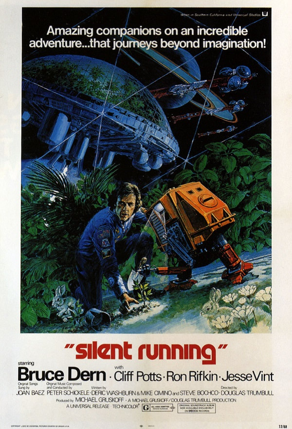 Silent-Running-movie-1972-poster