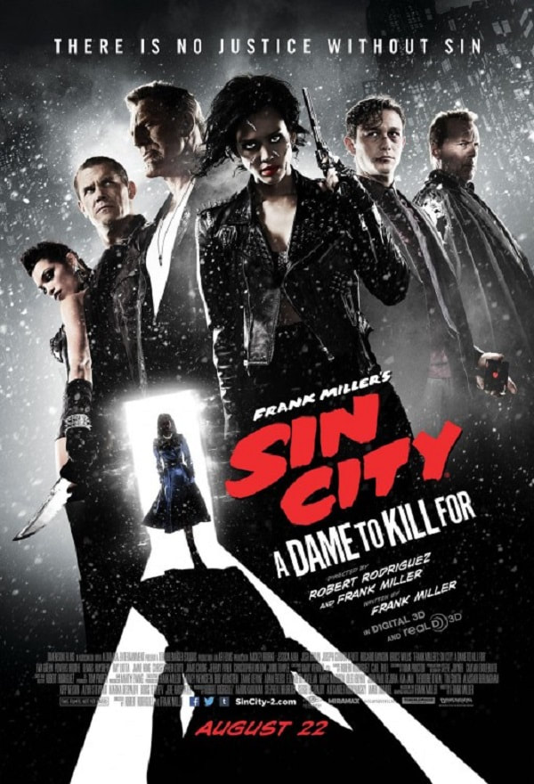 Sin-City-A-Dame-To-Kill-For-movie-2014-poster