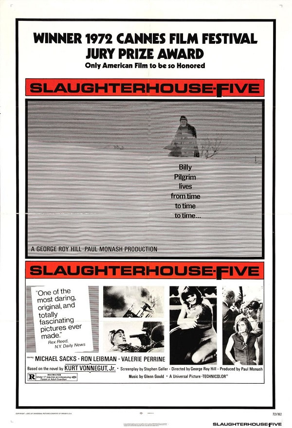 Slaughterhouse-Five-movie-1972-poster