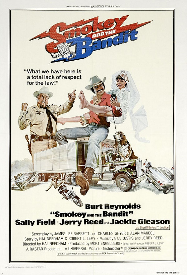 Smokey-and-The-Bandit-movie-1977-poster