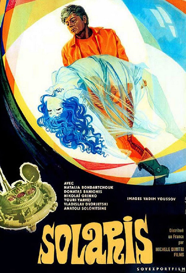 Solaris-movie-1972-poster