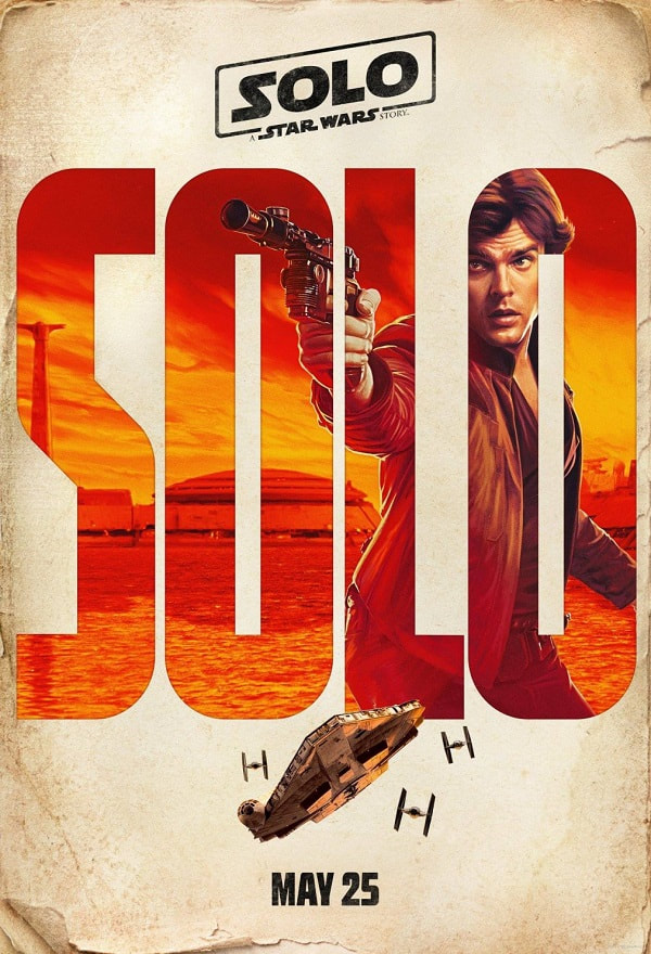 Solo-A-Star-Wars-story-movie-2018-poster