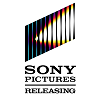 Sony-Pictures-logo-image