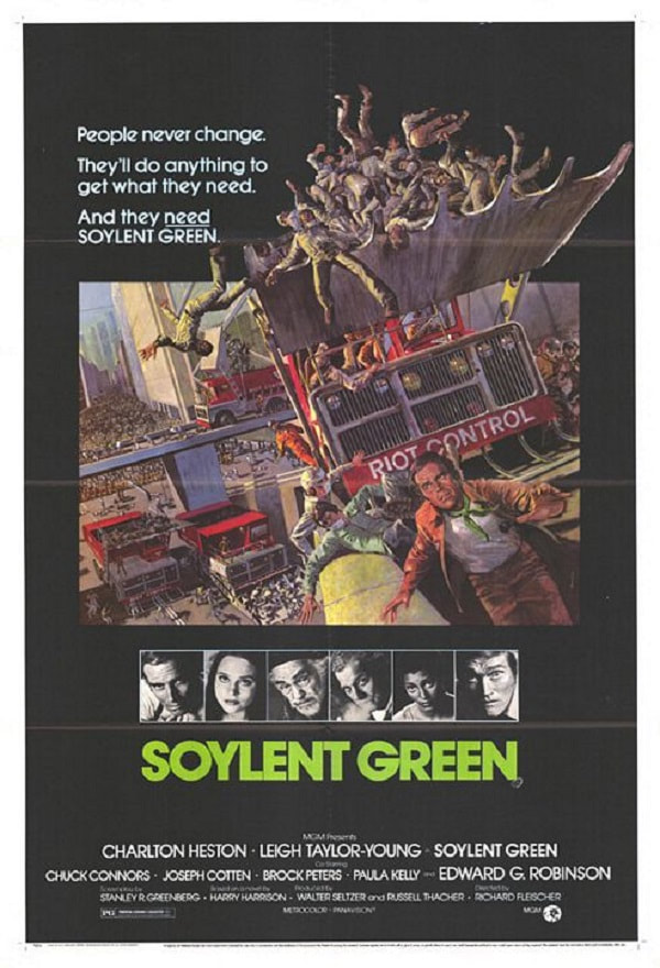 Soylent-Green-movie-1973-poster