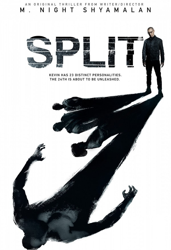 Split-movie-2017-poster