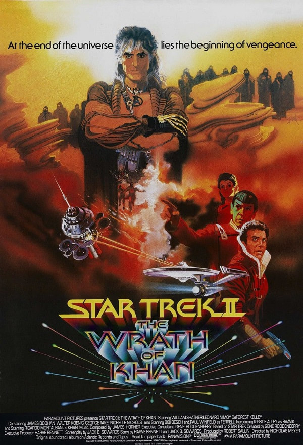 Star-Trek-II-The-Wrath-of-Khan-movie-1982-poster