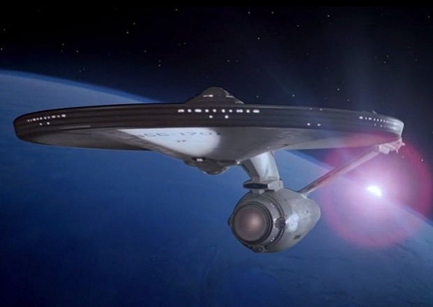 Star-Trek-The-Motion-Picture-movie-1979-image