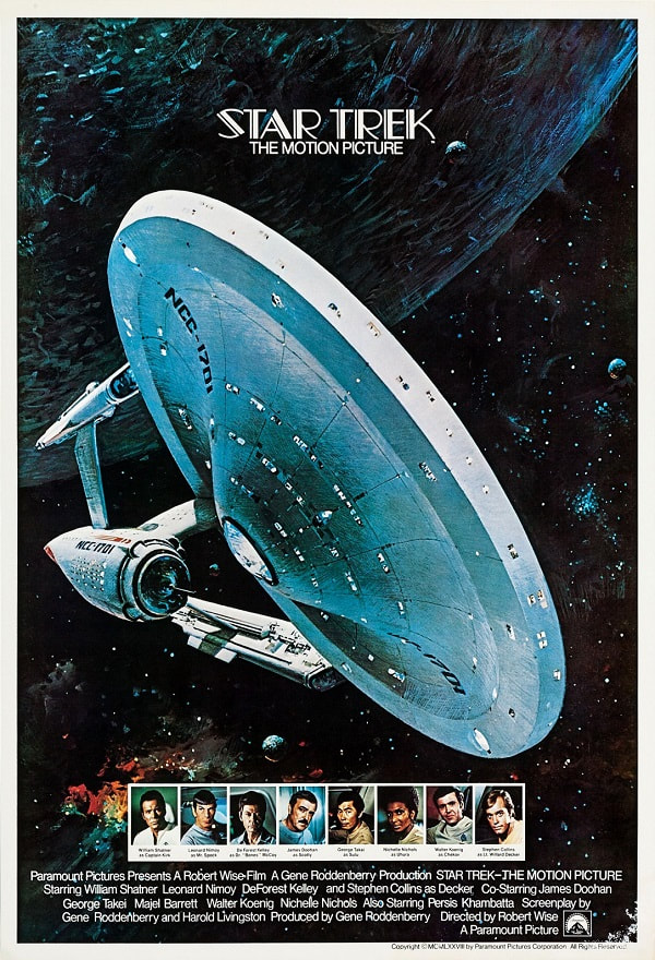 Star-Trek-The-Motion-Picture-movie-1979-poster