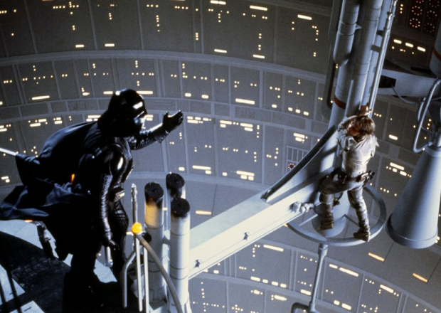 Star-Wars-The-Empire-Strikes-Back-movie-1980-image