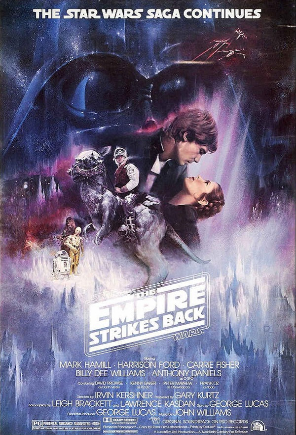 Star-Wars-The-Empire-Strikes-Back-movie-1980-poster