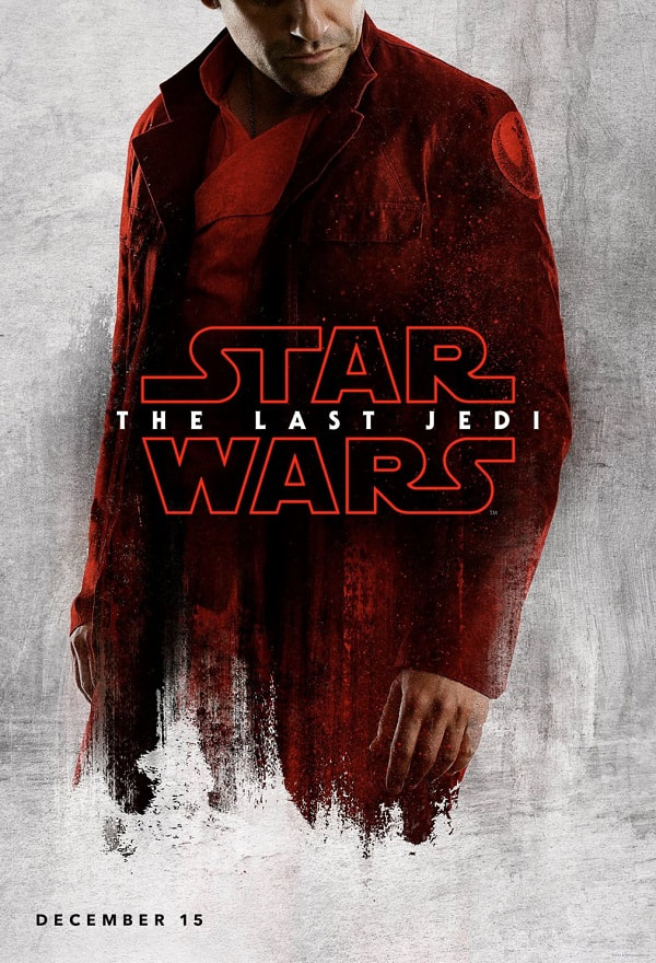 Star-Wars-The-Last-Jedi-movie-2017-poster