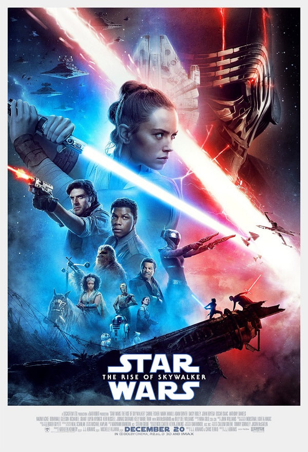 Star-Wars-The-Rise-of-Skywalker-movie-2019-poster
