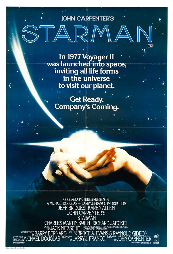 Starman-movie-1984-poster