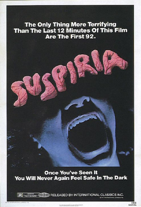Suspiria-movie-1977-poster