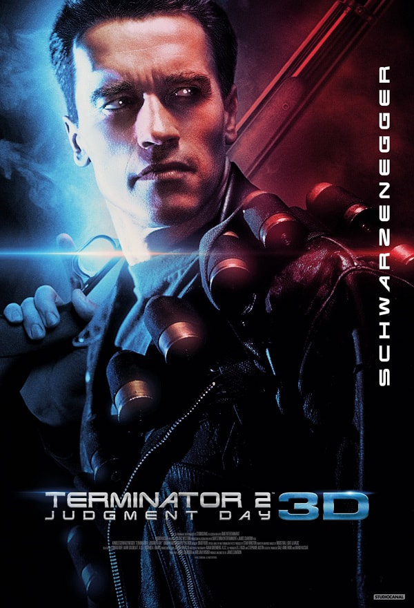 Terminator-2-Judgement-Day-3D-movie-2017-poster
