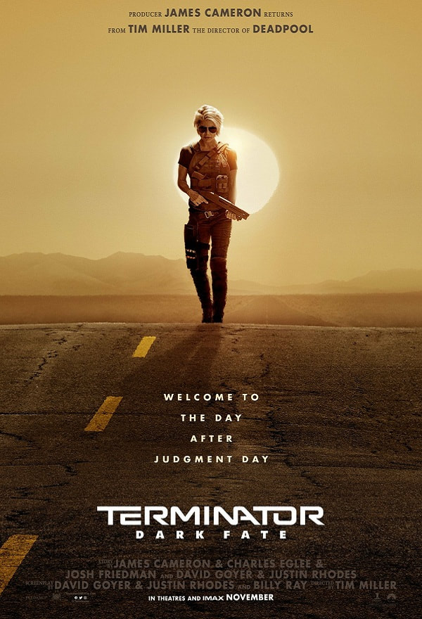 Terminator-Dark-Fate-movie-2019-poster