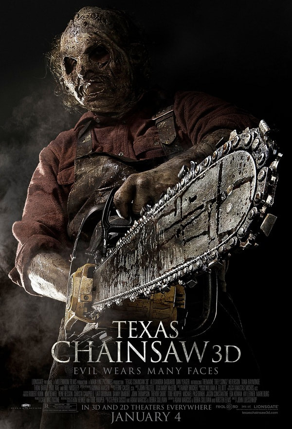 Texas-Chainsaw-3D-movie-2013-poster