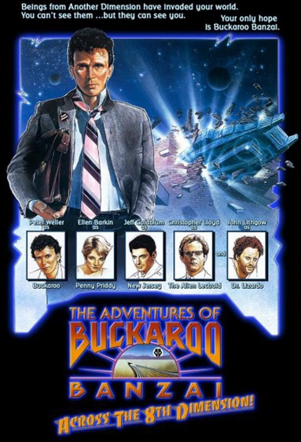 The-Adventures-of-Buckaroo-Banzai-Across-the-8th-Dimension-1984-poster