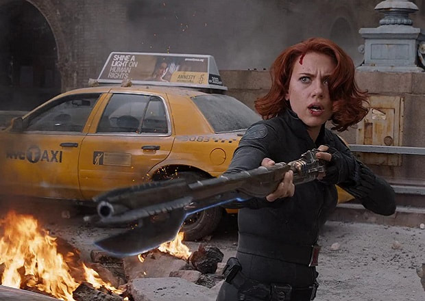 The-Avengers-movie-2012-image