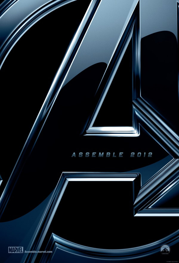 The-Avengers-movie-2012-poster