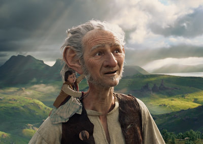 The-BFG-movie-2016-image