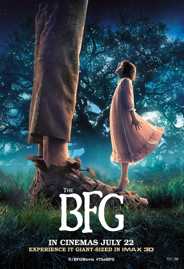 The-BFG-movie-2016-poster