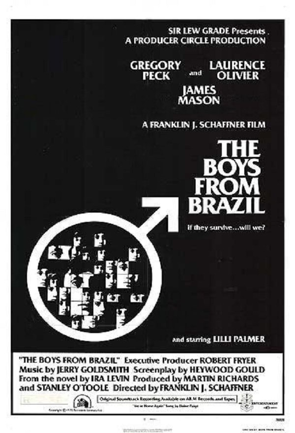 The-Boys-From-Brazil-movie-1978-poster