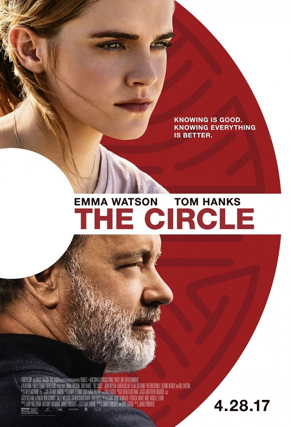 The-Circle-movie-2017-poster