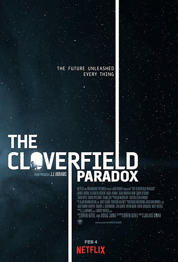 The-Cloverfield-Paradox-movie-2018-poster