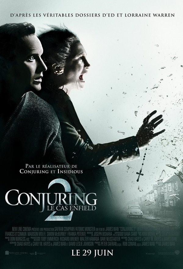 The-Conjuring-2-movie-2016-poster