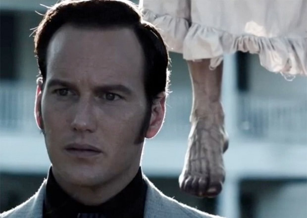 The-Conjuring-movie-2013-image