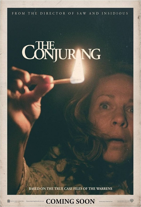 The-Conjuring-movie-2013-poster
