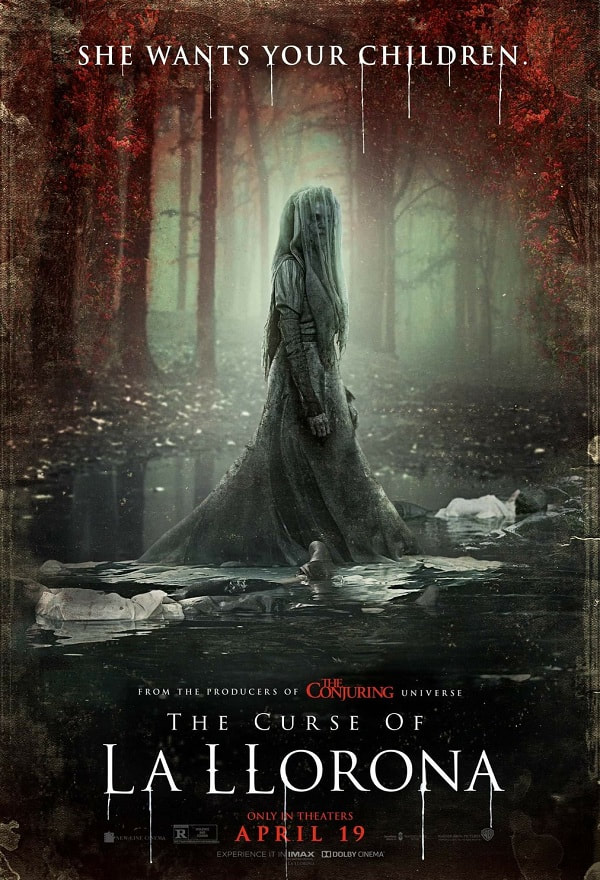 The-Curse-of-the-Weeping-Woman-movie-2019-poster